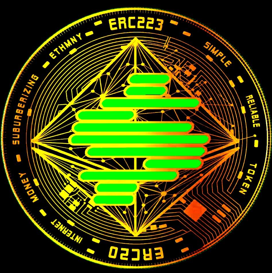 ethereum-money