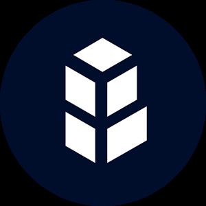 Bancor Network Token