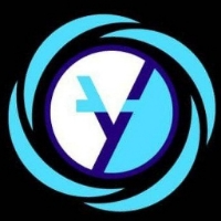 yearn-finance-network