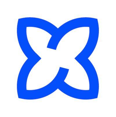 tixl-new