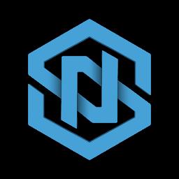 privateness-network