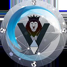 vortex-network