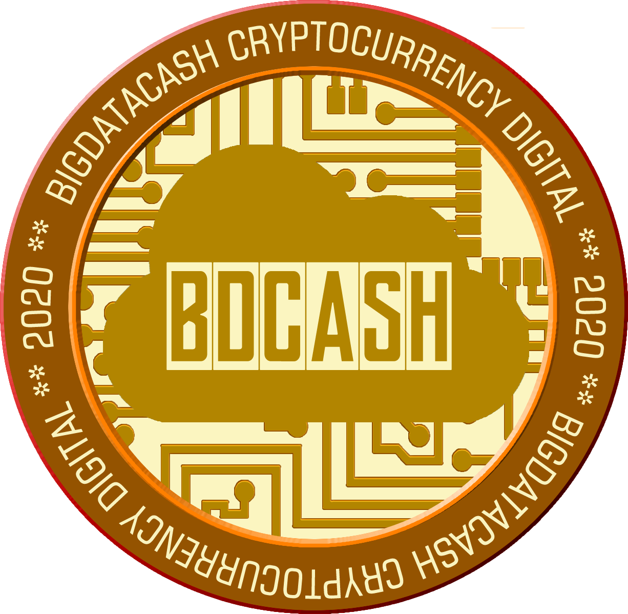 bigdata-cash