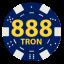 888tron