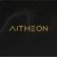 Aitheon
