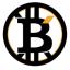 BitcoinGenX