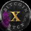 bitcoinx-2