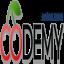 codemy
