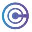 CoinClaim