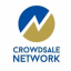 CrowdSale Network