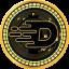 DeltaExCoin