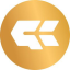 GoldKash