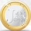 jboxcoin