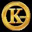 kitcoin