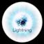 LightningCoin