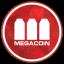 Megacoin