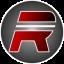 racecoin