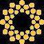 Simmitri