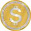 Swisscoin-Classic