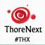 Thorenext