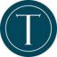 Tigereum