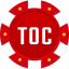 Tobigca