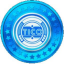 TICOEX Token (Formerly TopInvestmentCoin)