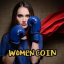 WomenCoin