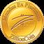 ZillionCoin