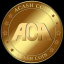 Acash Coin