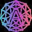 aedart-network