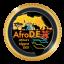 afrodex-labs-token