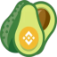 aguacate-coin