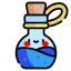 alchemist-defi-aurum