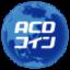 Alliance Cargo Direct