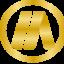 allmedia-coin