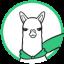 alpaca-finance