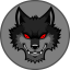 alpha-wolf