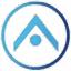 Apex Network