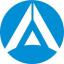 ARAW Token