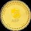arc-block-protocol