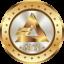 Artex Coin