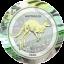 australia-cash
