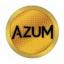 azuma-coin