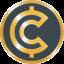 b2-coin