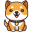 baby-doge-coin
