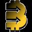 backpacker-coin