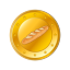 baguette-token