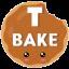 bakerytools