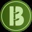 bamboo-token-2